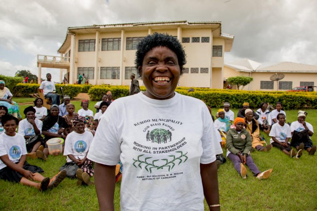 DPO-Mourine-Cameroon-1024x682