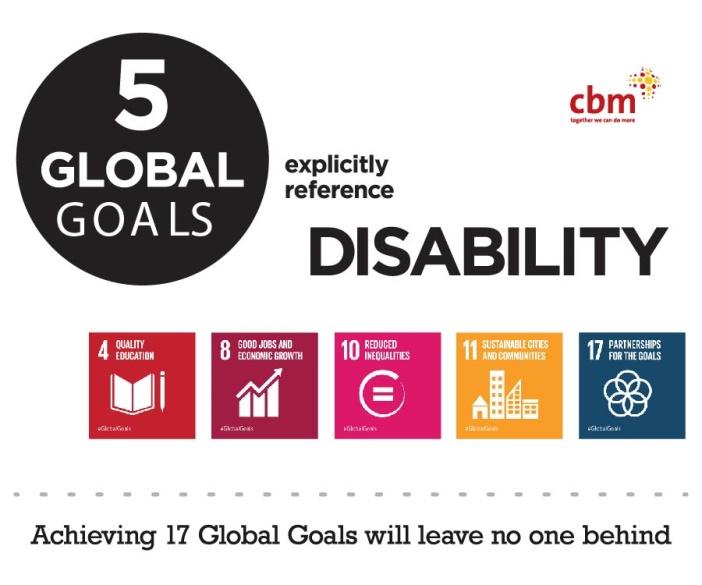 CBM_SDGs