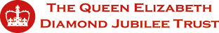 The_Queen_Elizabeth_Diamond_Jubilee_Trust
