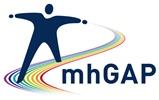 WHO-mhGAP