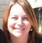 Barbara Trachsel.