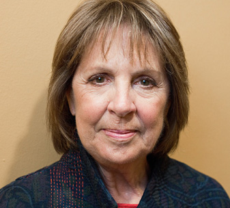 Penelope Wilton made Dame in Queen's Birthday Honours