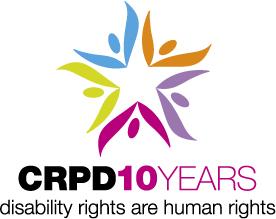 crpd-10yr-logo-small