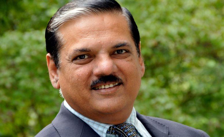 Dr Babar Qureshi
