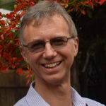 David Rootham