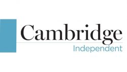 Cambridge Independent