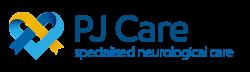 PJ Care logo
