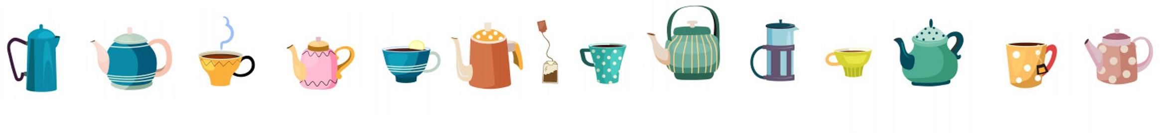 Tea-Party-line-up.jpg
