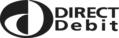 direct-debit-logo