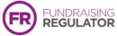 fundraising-regulator-vector-logo