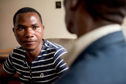 Mphatso Mental Health 2-High-Quality