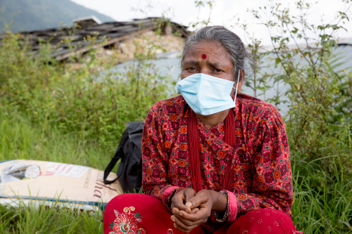 Appeals 2021 Emergency Covid Nepal Indonesia LPs-500x333px-LPMobile-Max-Quality
